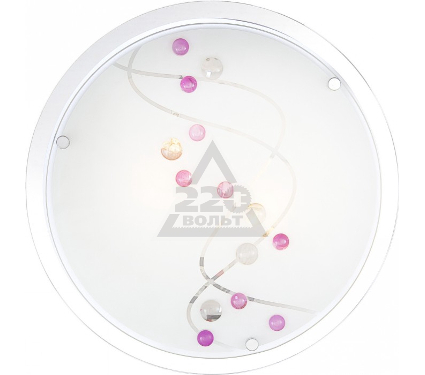 Светильник настенно-потолочный GLOBO 48070-2