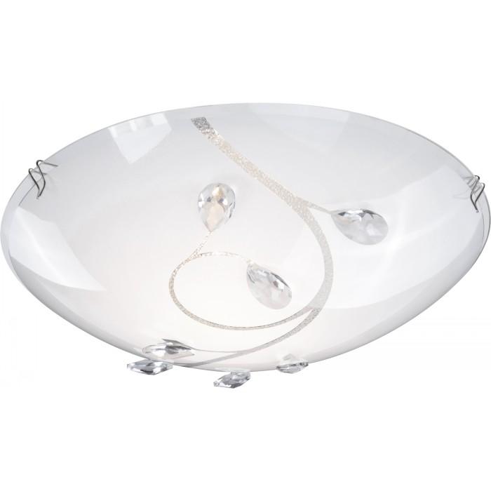 Купить Светильник настенно-потолочный Globo 40404-1