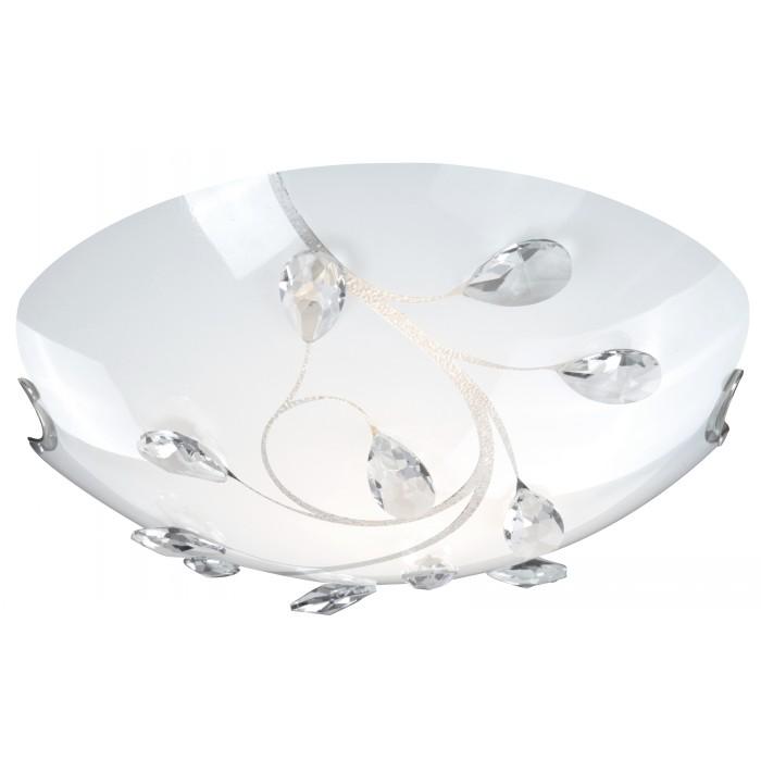 Купить Светильник настенно-потолочный Globo 40404-2