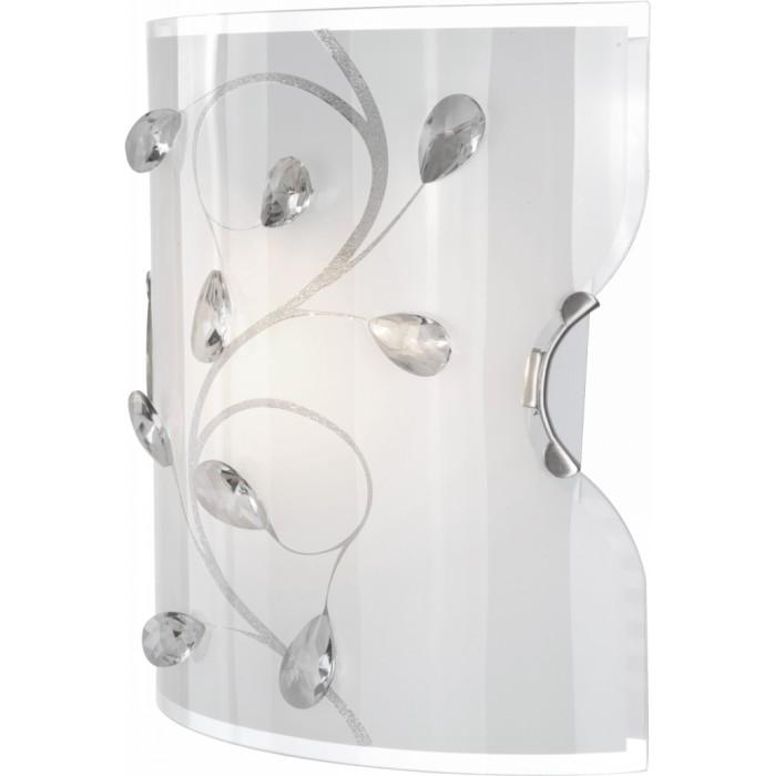 Светильник настенно-потолочный Globo 40404w
