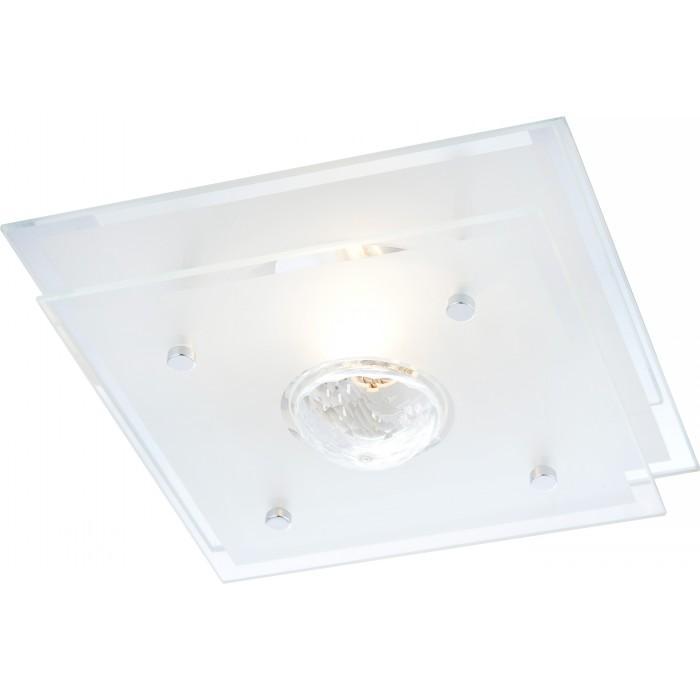 Светильник настенно-потолочный Globo 48328