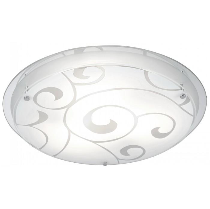 Купить Светильник настенно-потолочный Globo 48060-3