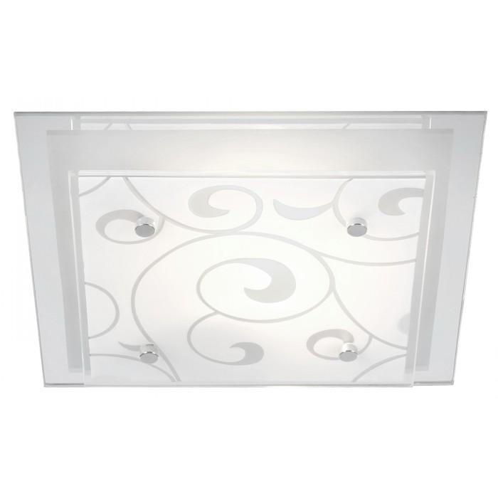 Светильник настенно-потолочный Globo 48062