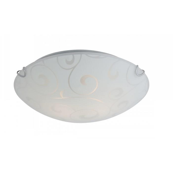 Светильник настенно-потолочный Globo 40400-2