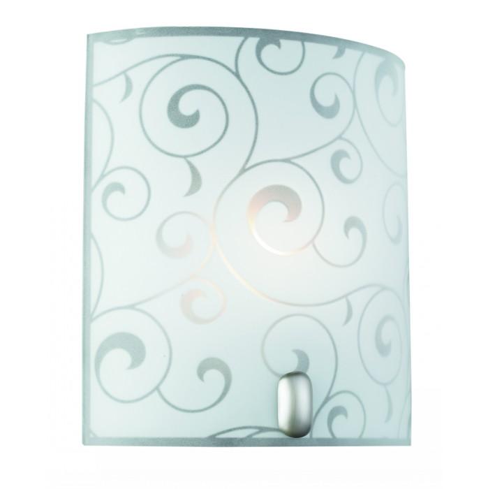 Купить Светильник настенно-потолочный Globo 40401-1