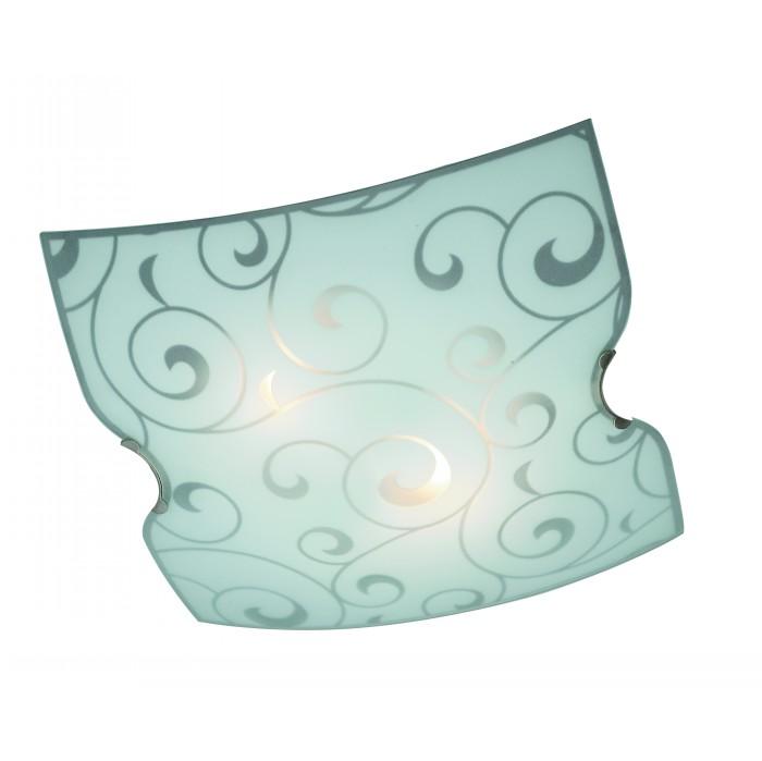 Купить Светильник настенно-потолочный Globo 40401-2