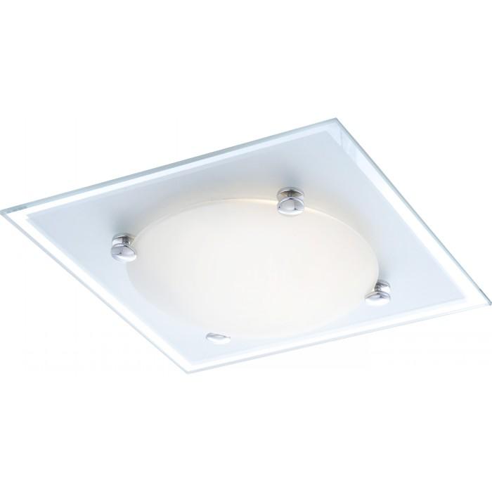 Купить Светильник настенно-потолочный Globo 48510