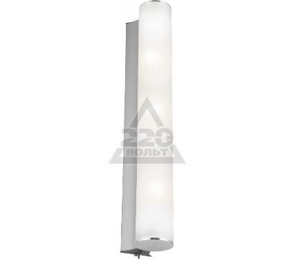 Светильник настенно-потолочный GLOBO 41000-3