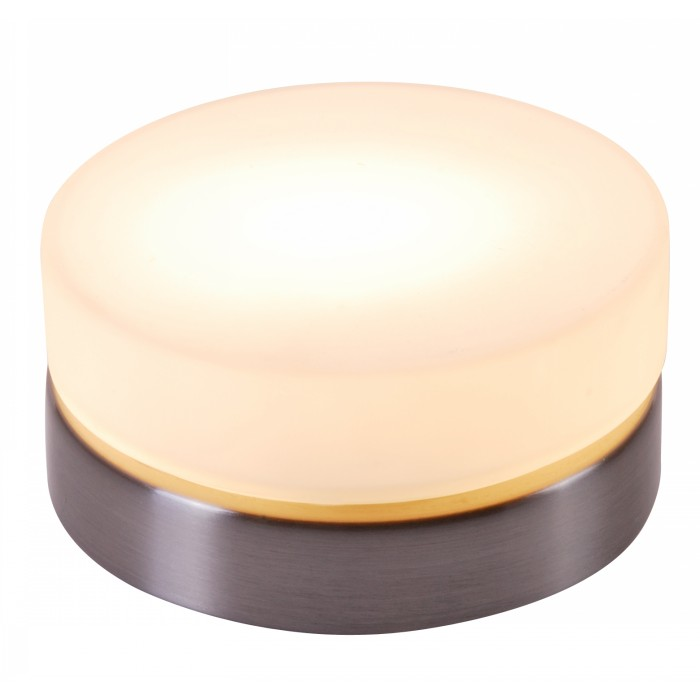 Светильник настенно-потолочный Globo 48400