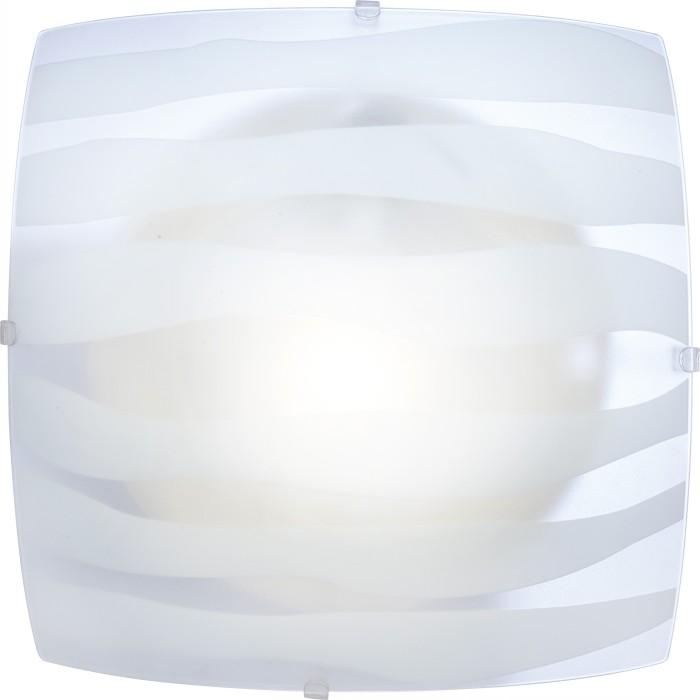 Купить Светильник настенно-потолочный Globo 40981