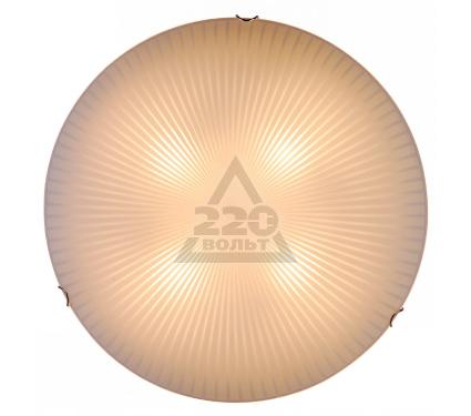 Светильник настенно-потолочный GLOBO 40602