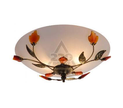 Светильник настенно-потолочный GLOBO 44133