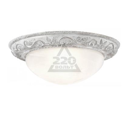Светильник настенно-потолочный GLOBO 48830-3
