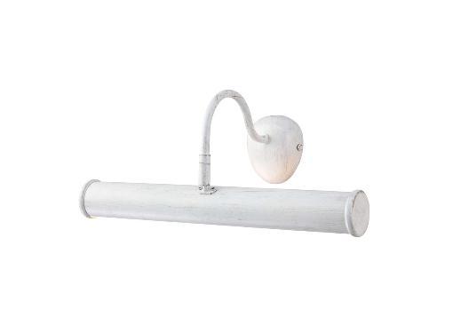 Подсветка для картин ARTE LAMP PICTURE LIGHTS A5023AP-2WG