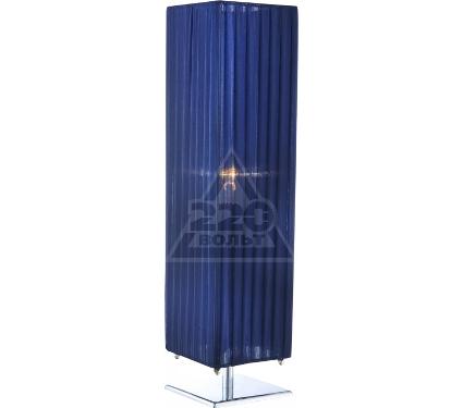 Лампа настольная GLOBO 24064
