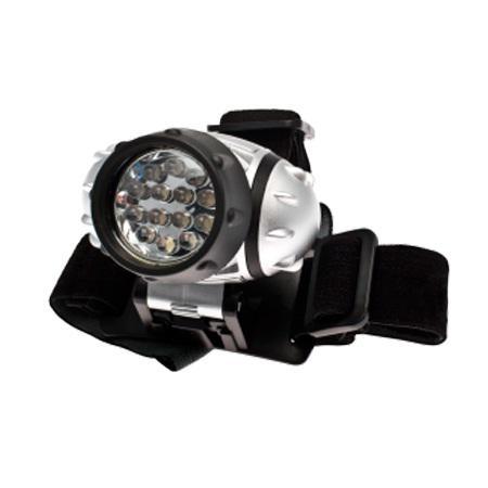 Налобный фонарь КОСМОС H14-led налобный фонарь sunree l50pro glaree l55i m50 m50l led
