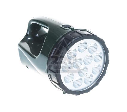 Купить Фонарь КОСМОС ACCU9199 LED, фонари