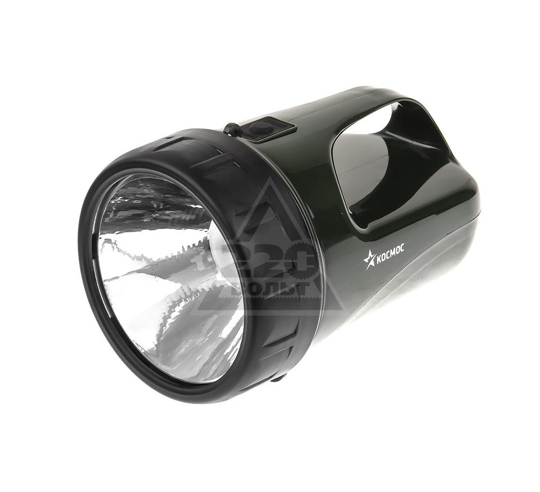Фонарь КОСМОС ACCU368 LED
