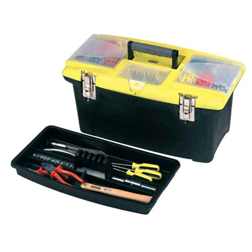 Купить Ящик Stanley 1-92-906