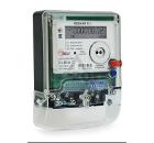 Счетчик электроэнергии многотарифный ТАЙПИТ MT 113 AS ОР