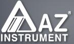 AZ INSTRUMENT