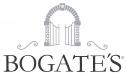 BOGATE'S