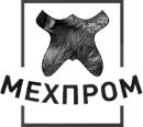 МЕХПРОМ