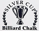 SILVER CUP