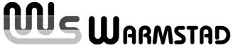 WARMSTAD