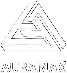 AURAMAX