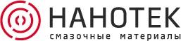 НАНОТЕК